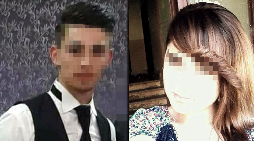 4 aylık kocasını vurarak öldüren çocuk gelin tutuklandı