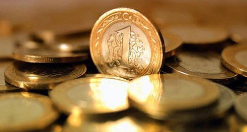 Maliye Bakanı açıkladı: Taşerona kadro geliyor! İşte taşeronda son durum…