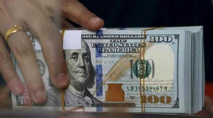 dolar3_reuters