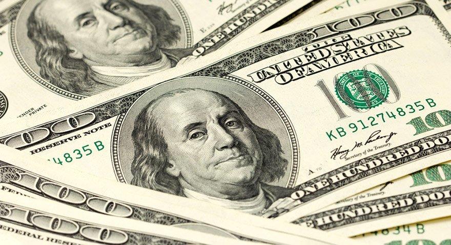 Dolar ne kadar oldu? Yükseliş sürecek mi?