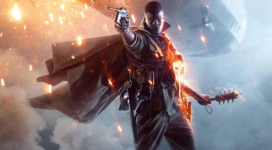 EA Games'in popüler oyunları tamamen ücretsiz oluyor!