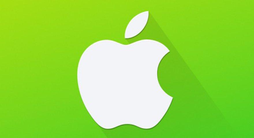 iPhone 9'un bataryası LG Chemical'dan