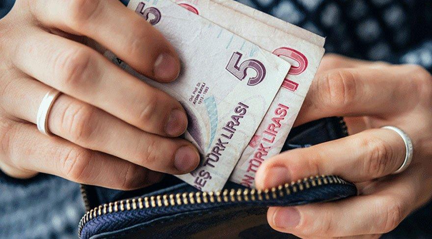 Zamlı emekli maaşları ne zaman yatacak? Emekliler ne kadar zam alacak? (TEMMUZ)
