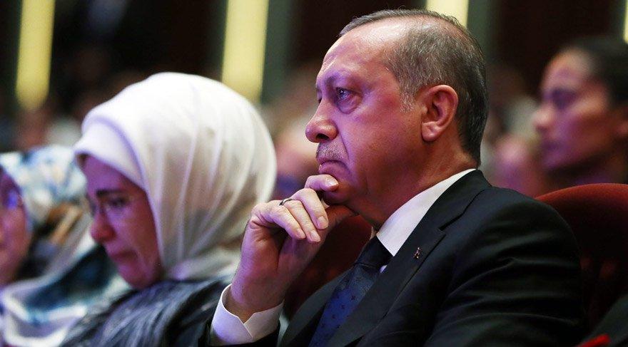 erdogan-gozyasi