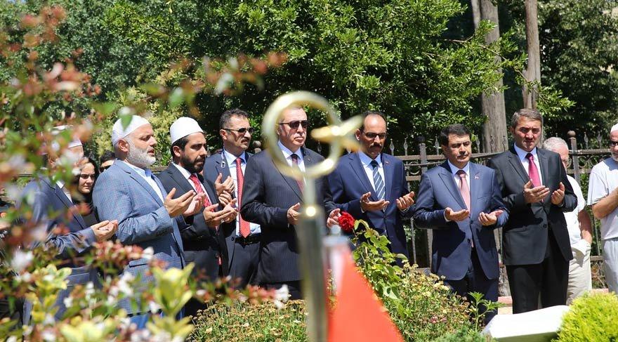 erdogan-olcok-4