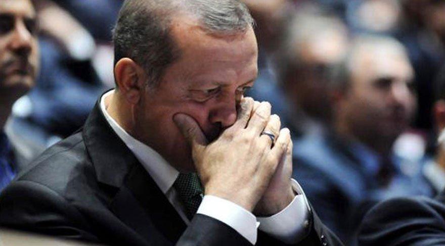 Son dakika haberi… Erdoğan Kral Selman'la görüştü