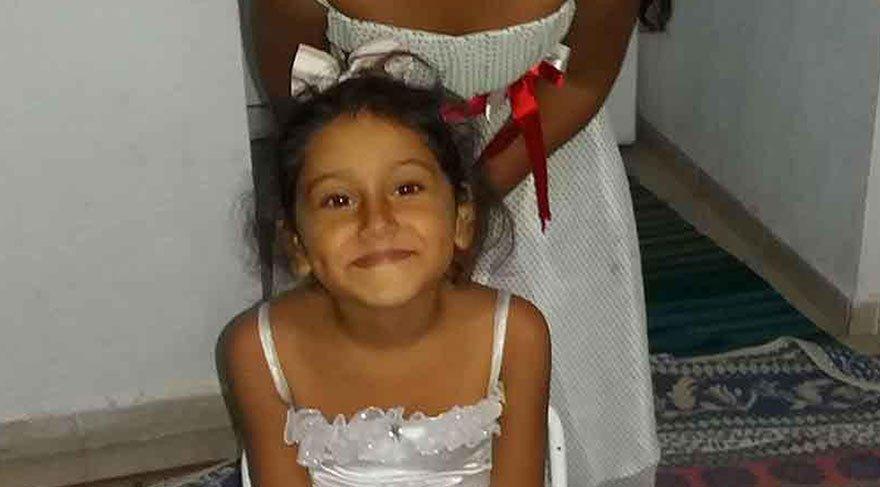 Armut yemişti! Esma'nın ölüm nedeni kalp damarlarındaki balonlaşma