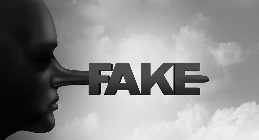 Yalan haberle nasıl mücadele edilecek?