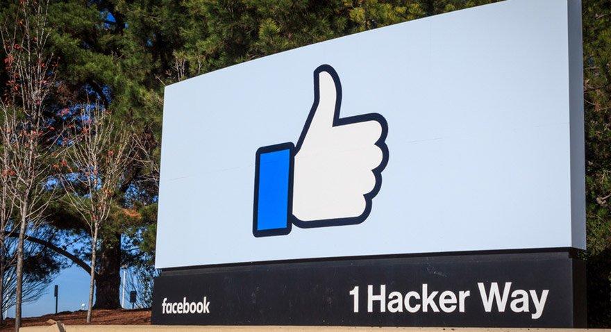 Facebook'ta nasıl işe girerim?