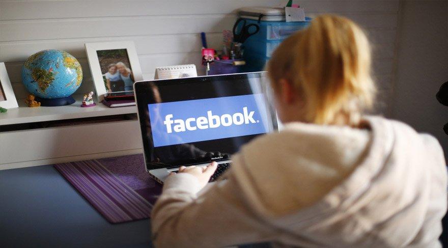 Facebook TV için çok kısa bir süre kaldı: Facebook dizileri geliyor!