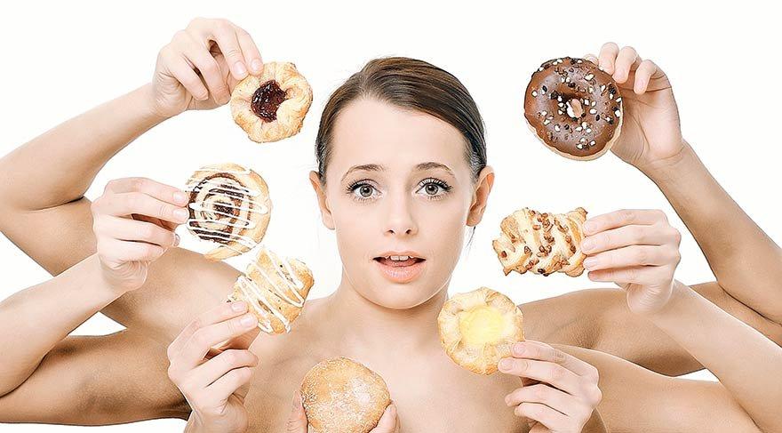 fazla-kalori