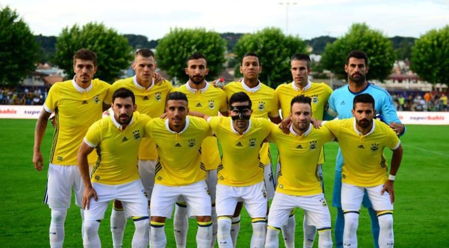 Fenerbahçe Athletic Bilbao hangi kanalda? (Şifresiz mi?)