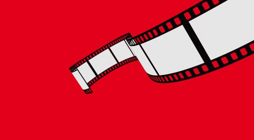 Filmekimi'nin dikkat çeken 5 yapımı
