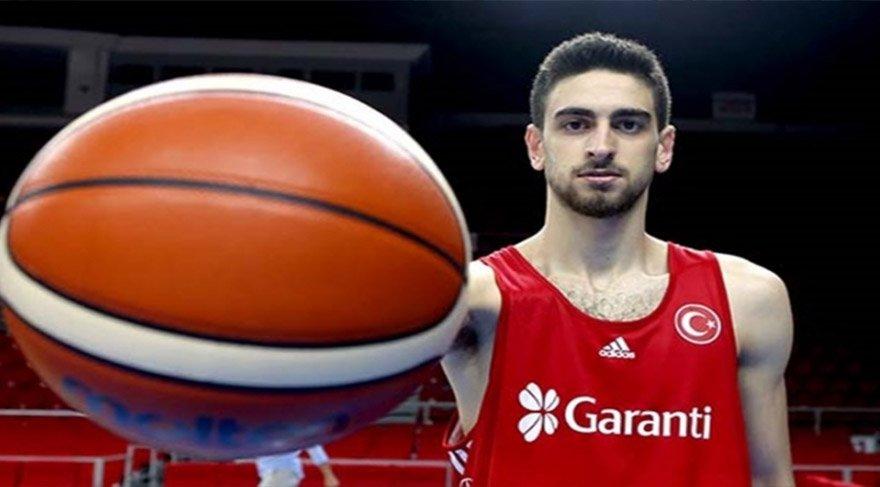 Furkan artık NBA'de. Furkan Korkmaz kimdir? Kaç yaşında?