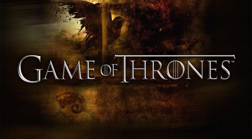 Game of Thrones hayranları için flaş final gelişmesi!