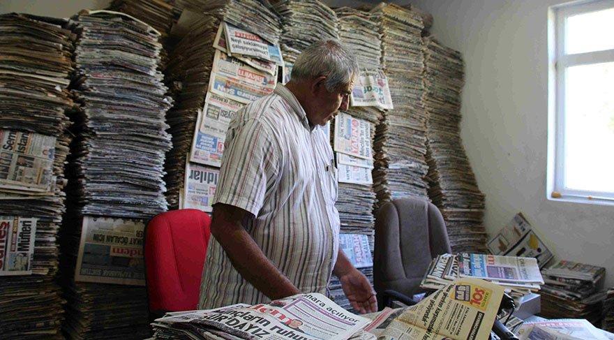 gazeteciler8802
