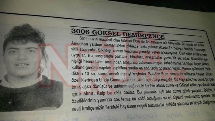 goksel-ic