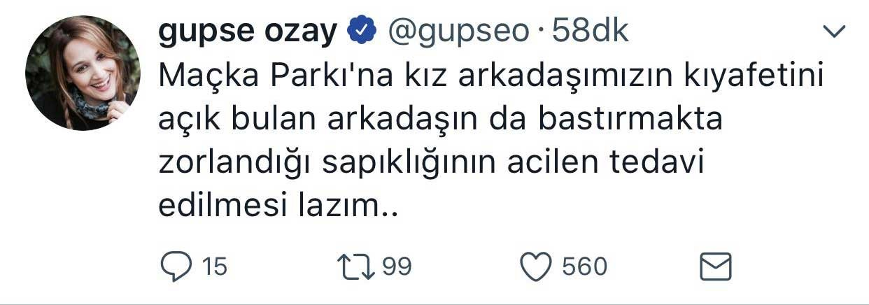 gupse2