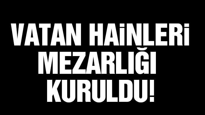 hain-2