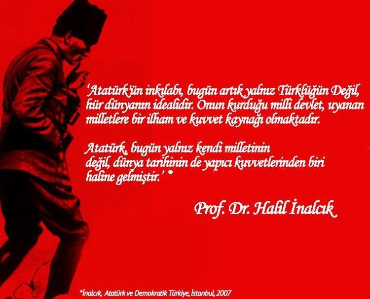 halil_inalcik_ataturk