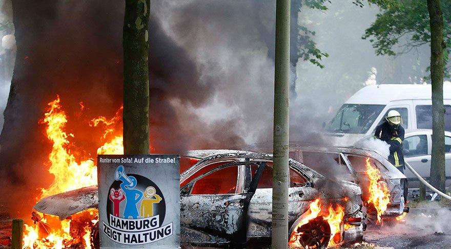 hamburg-5