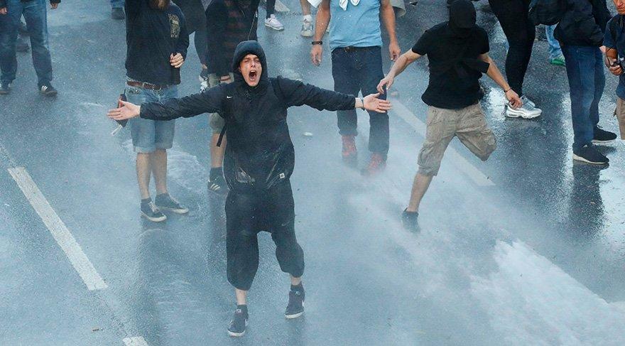 hamburg-g20-protestolari-2