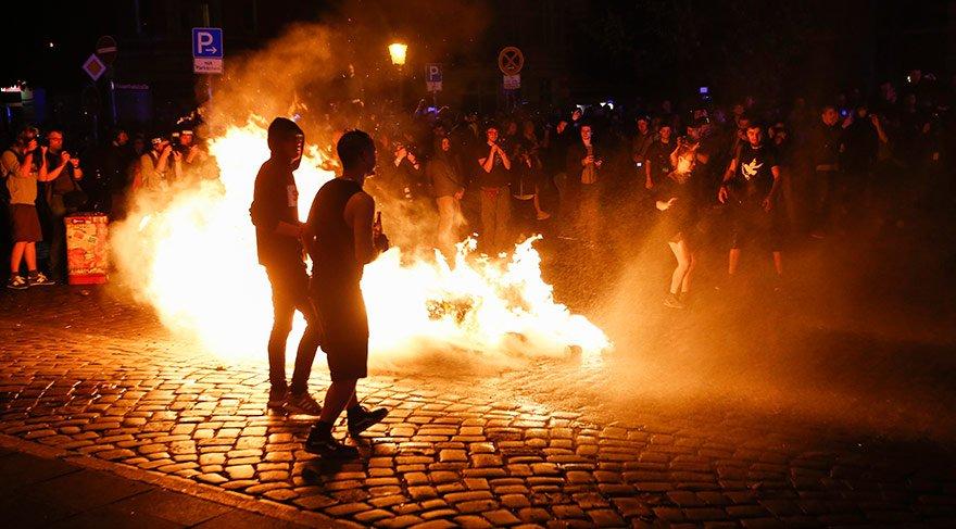 hamburg-g20-protestolari