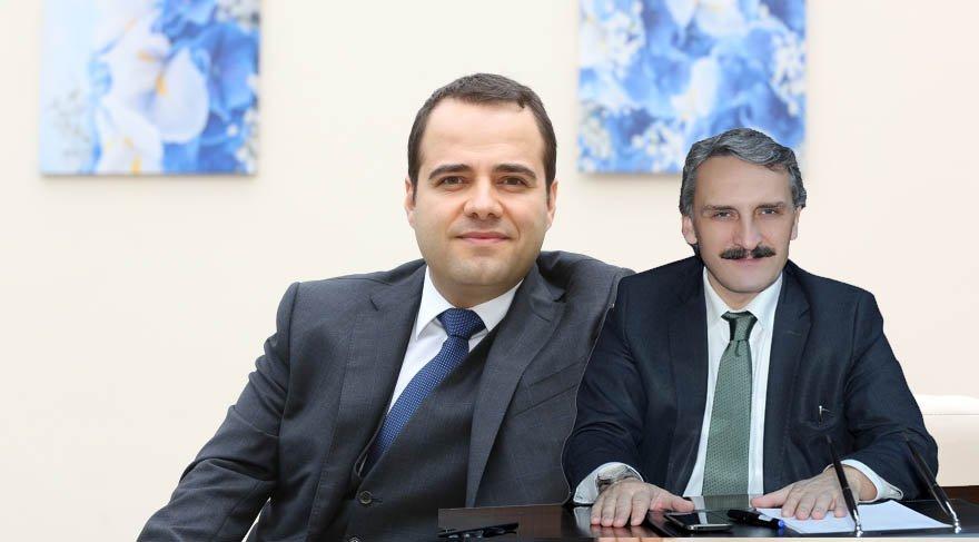 Özgür Demirtaş'tan sosyal medyayı sallayan Ahmet Hamdi Çamlı tepkisi!