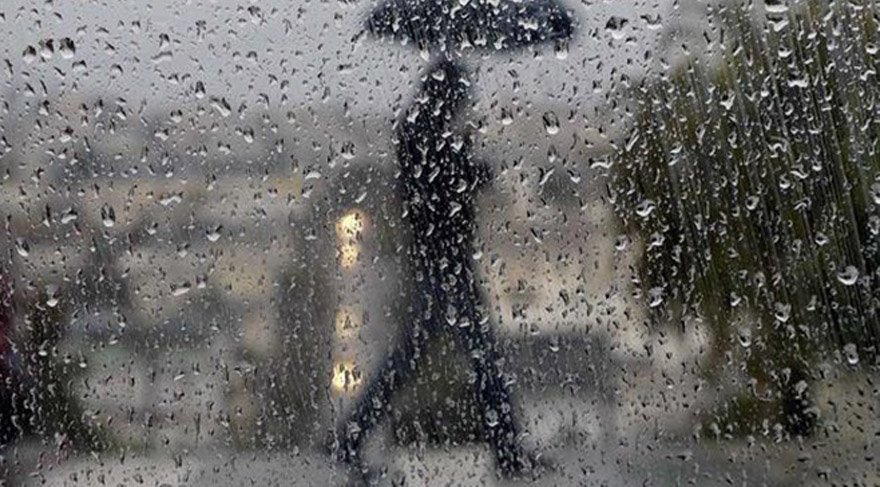 Bayramda hava nasıl olacak? Meteoroloji 'dikkat' dedi! Kurban Bayramı öncesi sıcaklıklar düştü
