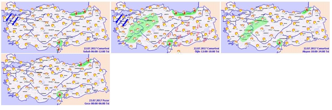 hava-durumu-harita