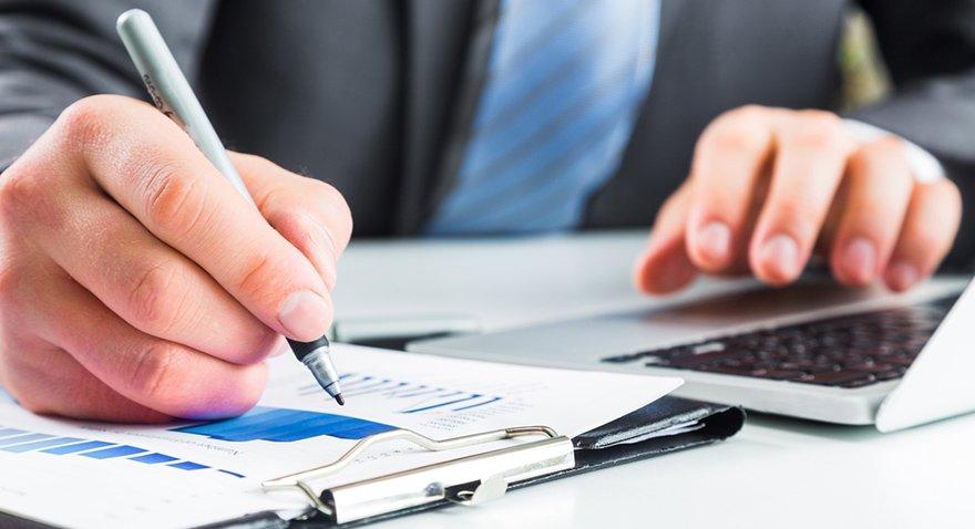 Bankacılığa emlak düzenlemesi