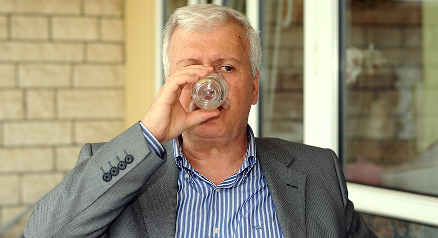 Ahmet Hakan'dan Hüseyin Gülerce'ye sert eleştiri