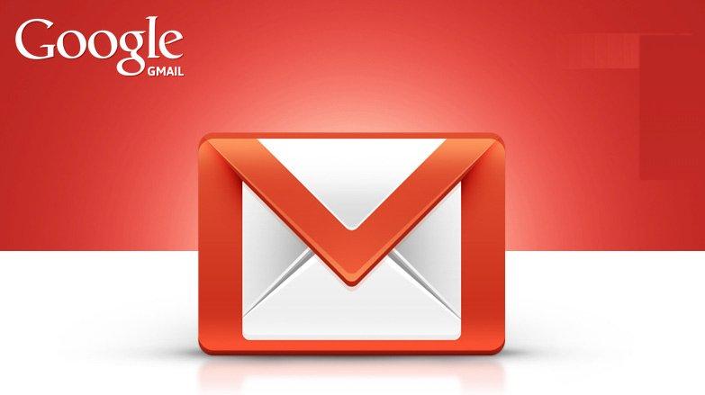 Gmail oturum açma sorunu için çözüm çok basit
