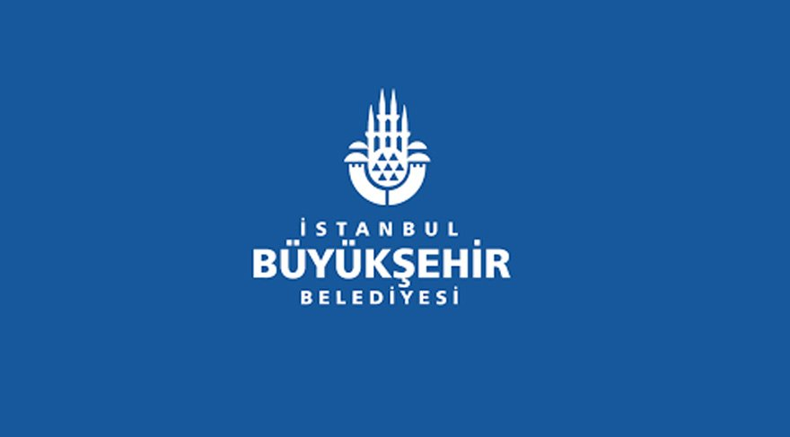 İBB'de FETÖ depremi…. Darbeci Semih Terzi'nin baldızı genel müdürü yaktı!