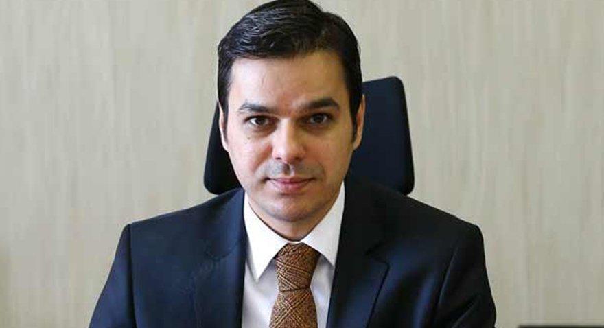 TRT Genel Müdürü İbrahim Eren kimdir?