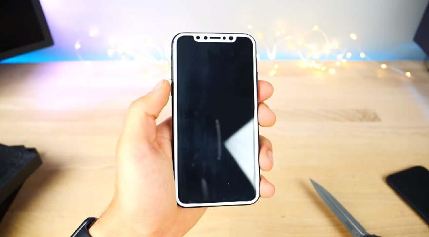 iphone-8-beyaz