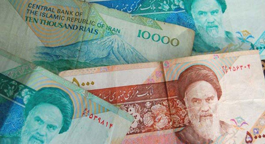İran para birimi değişti? Tuman kaç para?