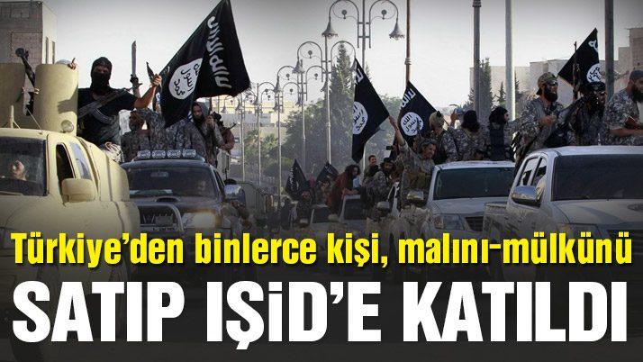 CHP konvoyunu hedef aldığı iddia edilen 15 IŞİD'li için karar çıktı