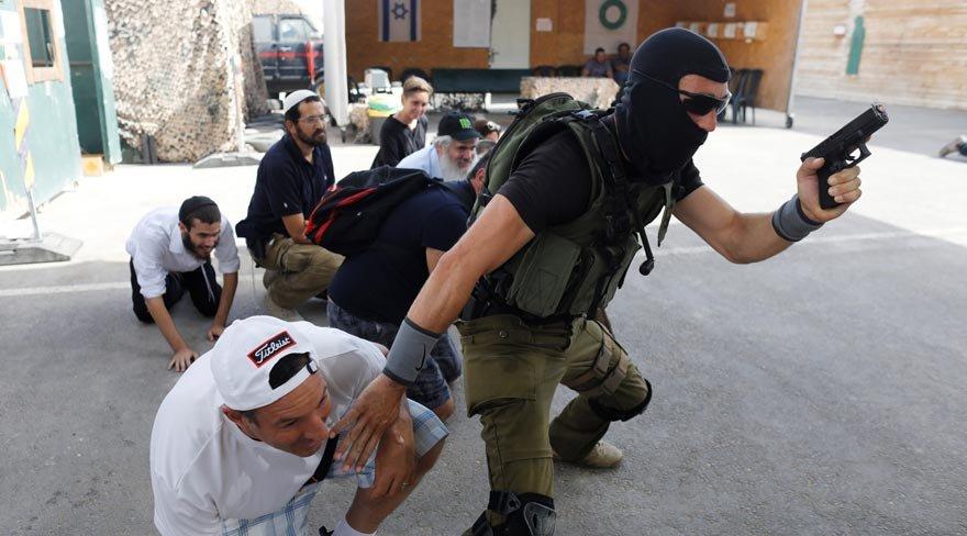 Bu kadarına da pes… İsrailliler zulümden para kazanmaya başladı