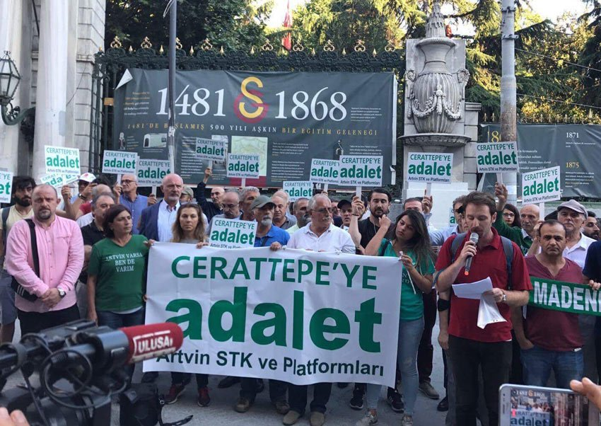istanbul-cerattepe