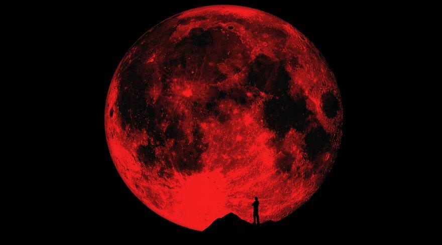 Dolunay esnasında Ay ve Güneş; Mars ve Plüton ile kontak halinde olacaklar. Bu gerçekten çok ama çok zorlayıcı etkilere sahip! Cesaret gerektiren işlerde korkusuzca atılımlar yapabilirsiniz. Her konuda kanınızın son damlasına kadar savaşacak ve mücadeleden kaçmayacaksınız!