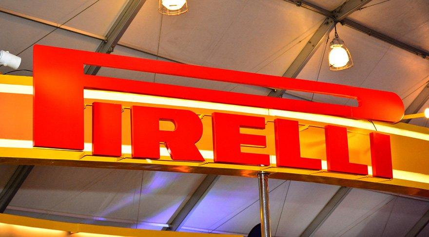 Pirelli reklamlarının tarihi tek kitapta toplandı