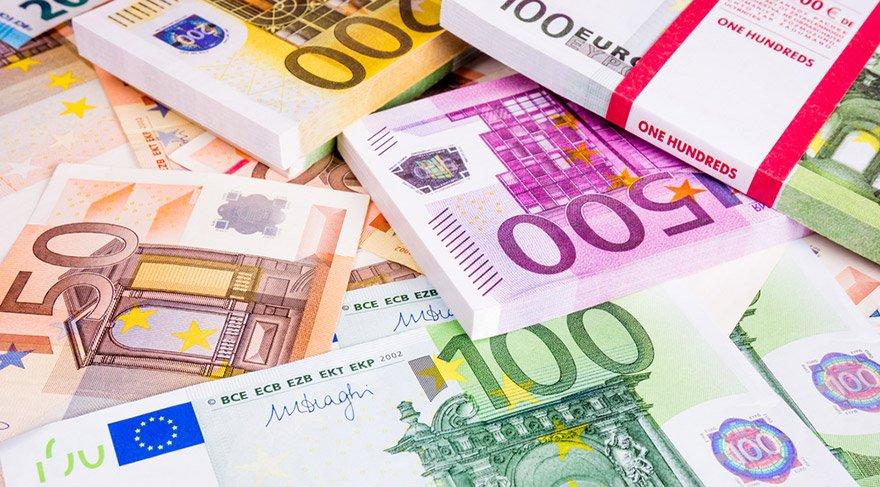 Almanya'dan gerginliğin ekonomik boyutu ile ilgili açıklama