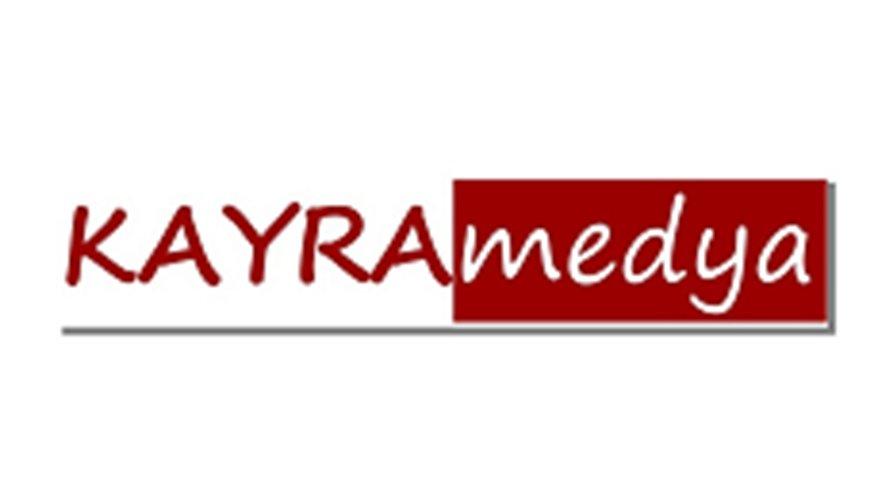 Islak mendil markası Sapro Kayra Medya'yı tercih etti
