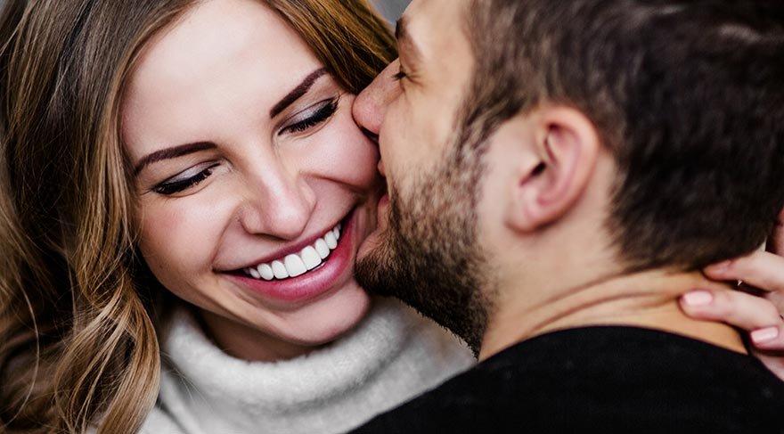 Kadınlara, sağlıklı ilişkiler kurmaya yönelik çarpıcı öneriler