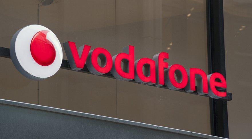Vodafone ve Sony Mobile'dan işbirliği