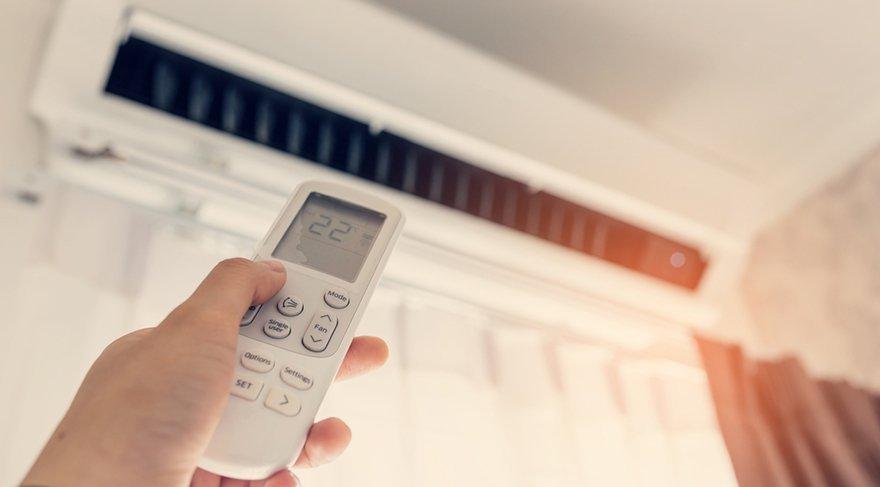 Elektrik tüketimi rekor kırdı