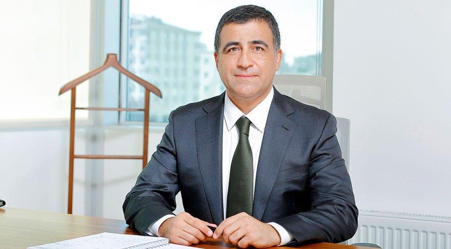 Konut fiyatları en çok Bursa'da arttı