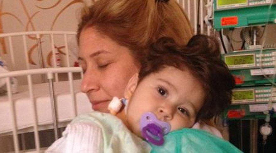 'Kartal bebek' kampanyasına bakanlık inceleme başlattı! Sosyal medya şaşkın!