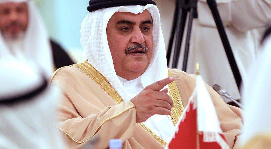 4 Arap ülkesinden flaş Katar kararı